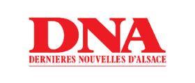 Article de DNA sur Jean-Loup Dierstein