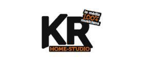 Article de KR Home-Studio sur le vocoder X-32 de Jean-Loup Dierstein
