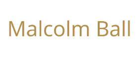 Lien vers le site de Malcom Ball évoquant les ondes Dierstein