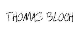 Lien vers le site de Thomas Bloch à propos des ondes Martenot et Dierstein